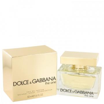 The One Perfume by Dolce & Gabbana 1.7 oz EDP