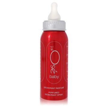 Jai Ose Baby Deodorant by Guy Laroche 5 oz Deodorant Spray for Women