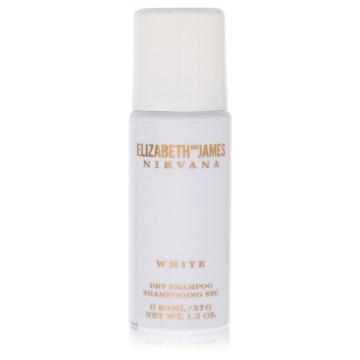 Nirvana White Shampoo 1.4 oz Dry Shampoo for Women