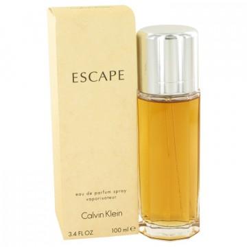 Escape Perfume by Calvin Klein 3.4 oz EDP