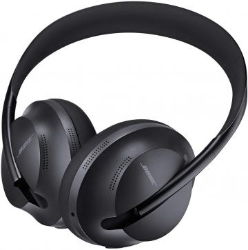 Bose Headphones 700 Bluetooth NC