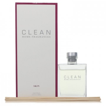 Clean Skin Accessories by Clean 5 oz Reed Diffuser for Women