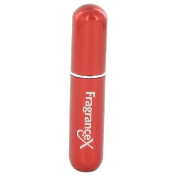 Perfume Travel Atomizer Accessories .14 oz Refillable Perfume Travel Atomizer, Airline Friendly (Unisex) for Women