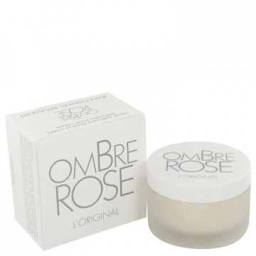 Ombre Rose Body Cream by Brosseau 6.7 oz Body Cream for Women