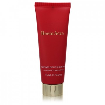 Reem Acra Shower Gel by Reem Acra 2.5 oz Shower Gel for Women