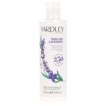 English Lavender Body Lotion 8.4 oz Body Lotion for Women