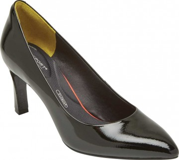 Women's Rockport Total Motion Sheehan Pointed Toe Pump