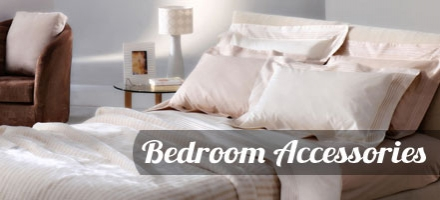 Find Duvets, Mattresses, Pillow Covers and more for your cozy bedroom.