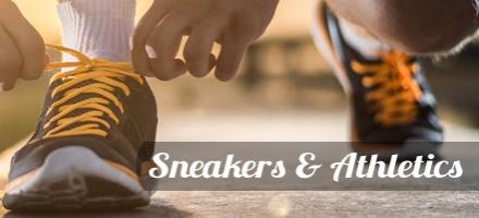 Men\'s Sportshoes