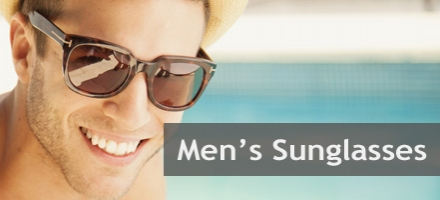 The newest trends in high quality sunglasses. Find your new frames here!